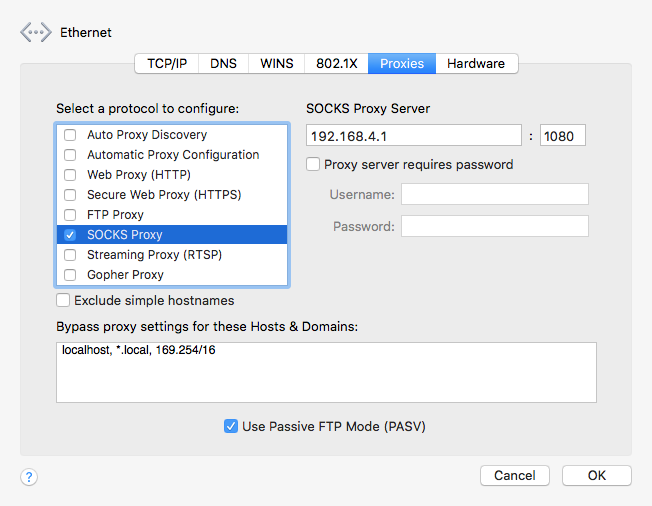 Try These How To Set Proxy For Npm Config {Mahindra Racing}