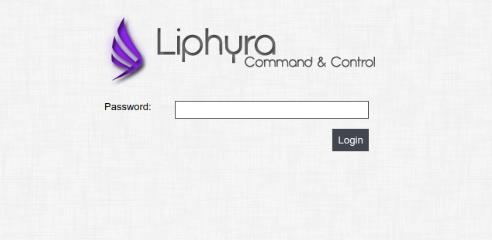 Liphyra