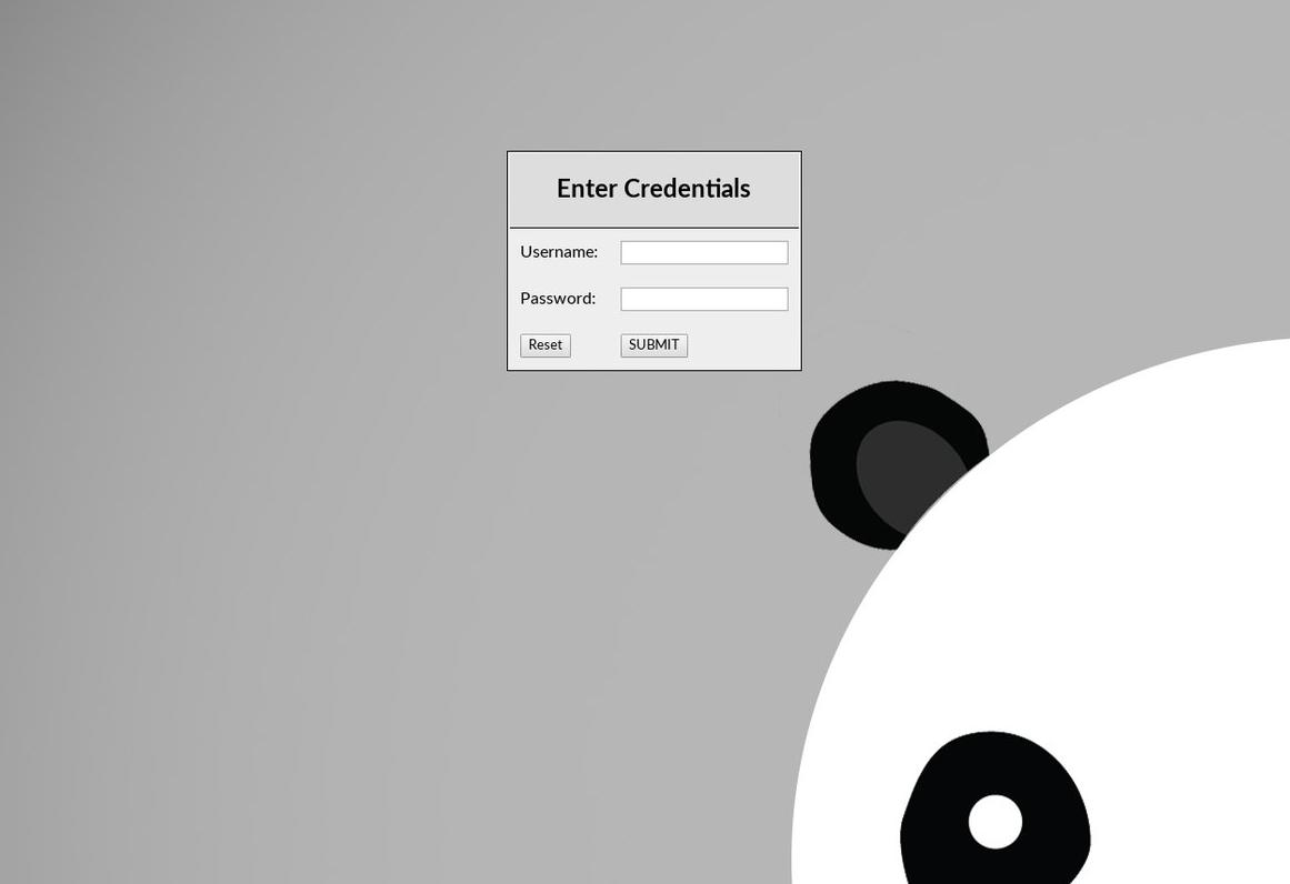 PandoBot