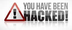 Big List of Hacked, Suspicious or Bad Web Sites and Domains Containing Malware, Ransomware, Trojans or Viruses