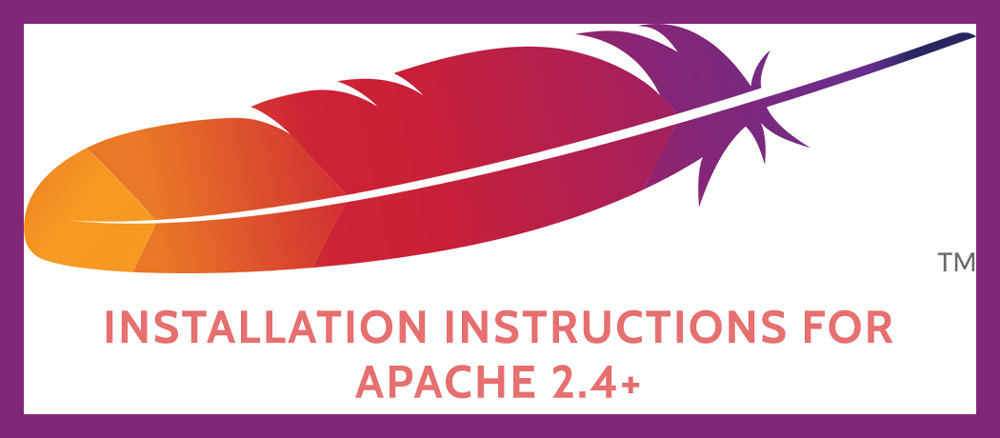 Apache 2.4 Bad Bot Blocker
