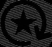 chuck webservice logo