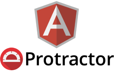 angular + protractor