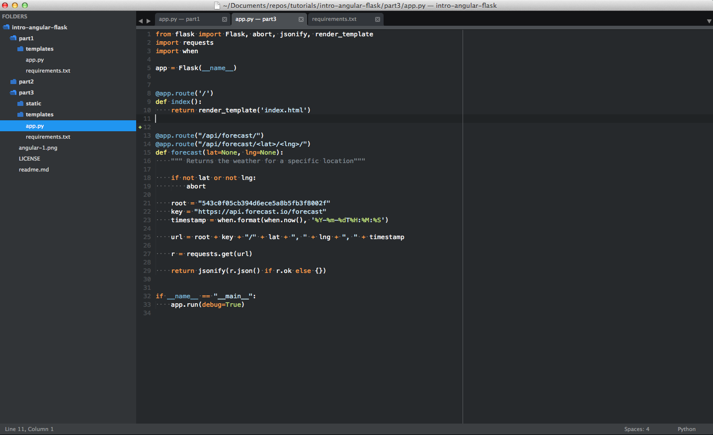 main_sublime_text_3_screen