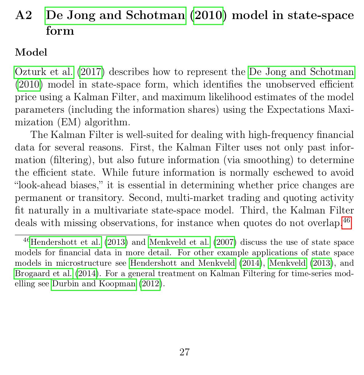 Dr Hu p27