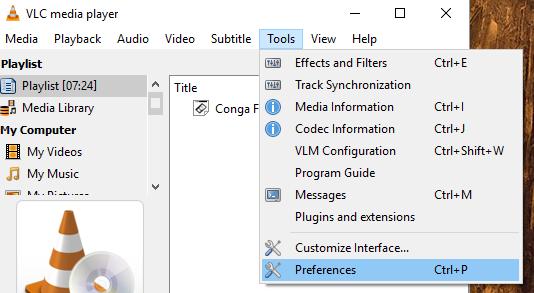 Media Player - Visual Studio Marketplace