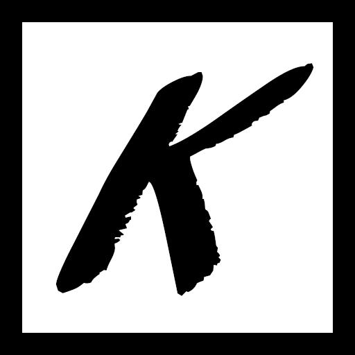 Krupczak Logo