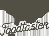 Foodtaster