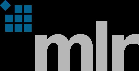 mlr-org