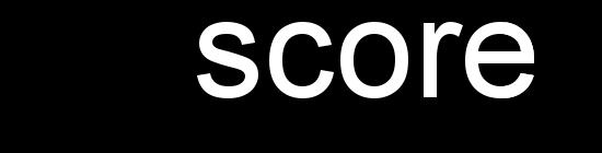 hi_score