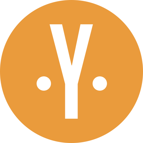 Yalantis