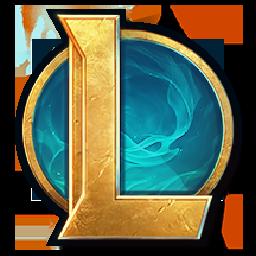 League Of Legends Download For Linux