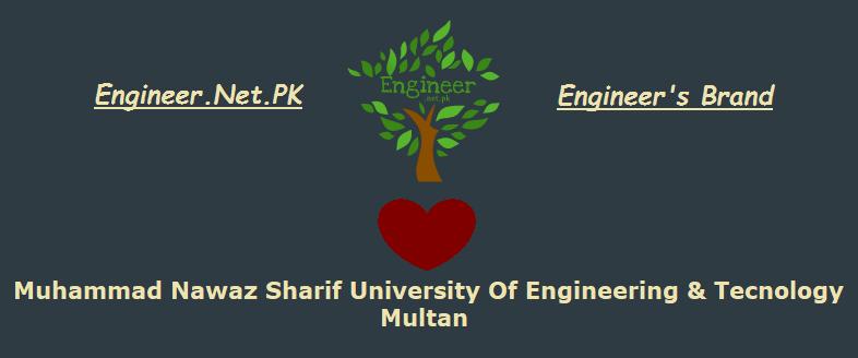 Engineer.Net.PK