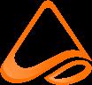 mobx-state-tree logo