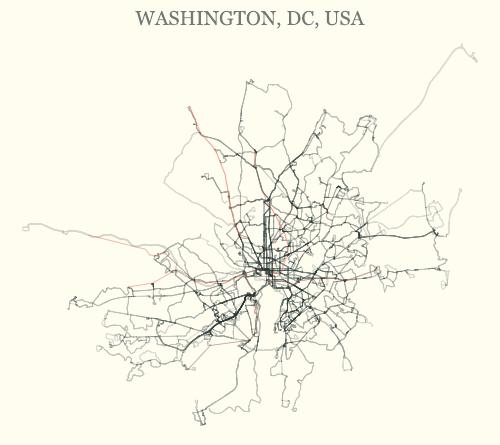 Washington, DC, USA