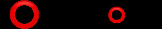 modofun