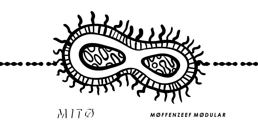 MITØ Logo