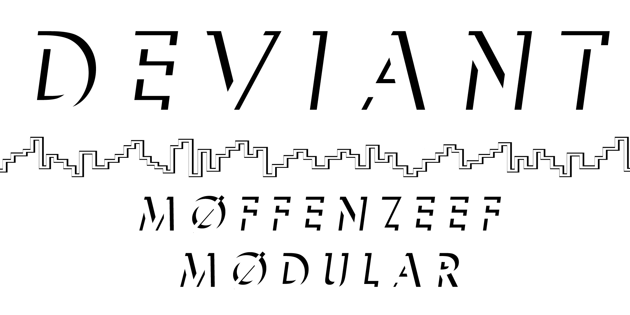Deviant Logo