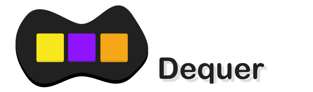 Dequer is Light weight library to handle Any Cell