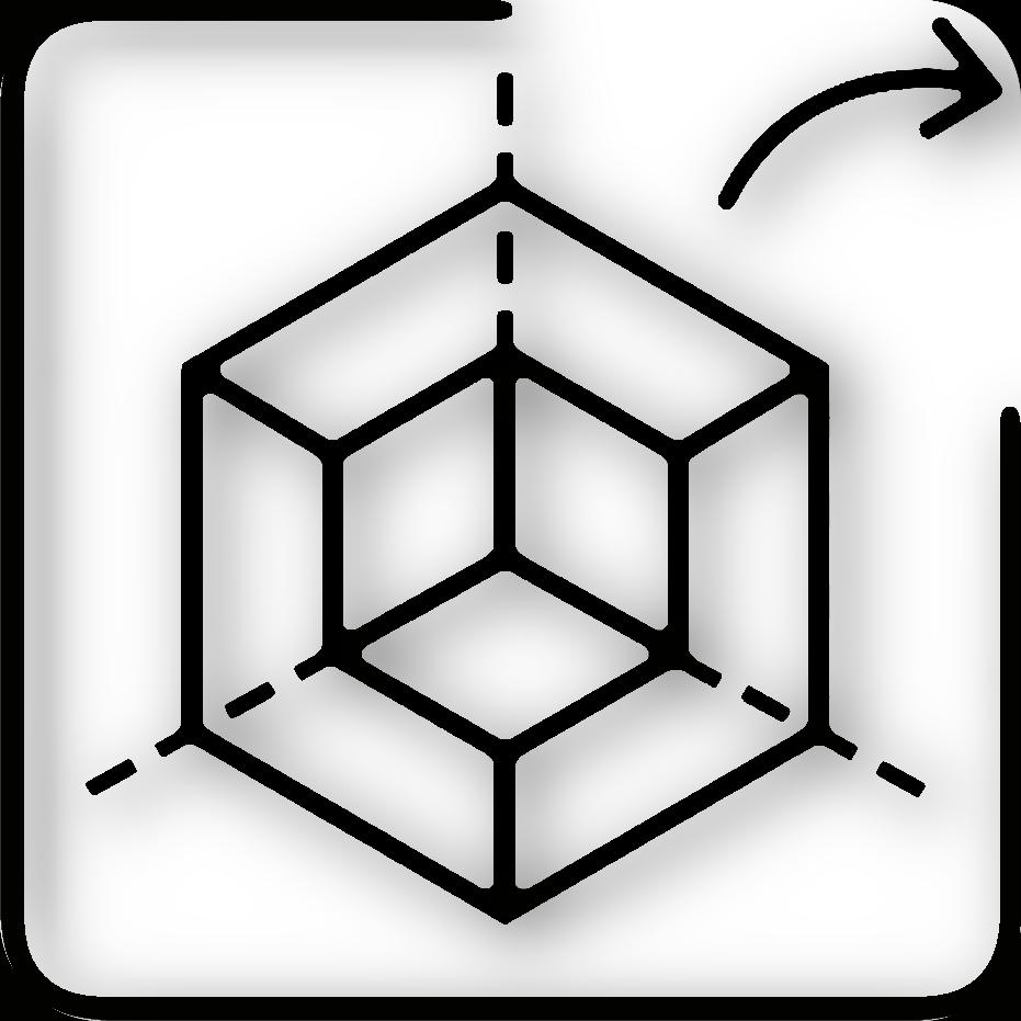 CSG Mesh Exporter (.OBJ)'s icon