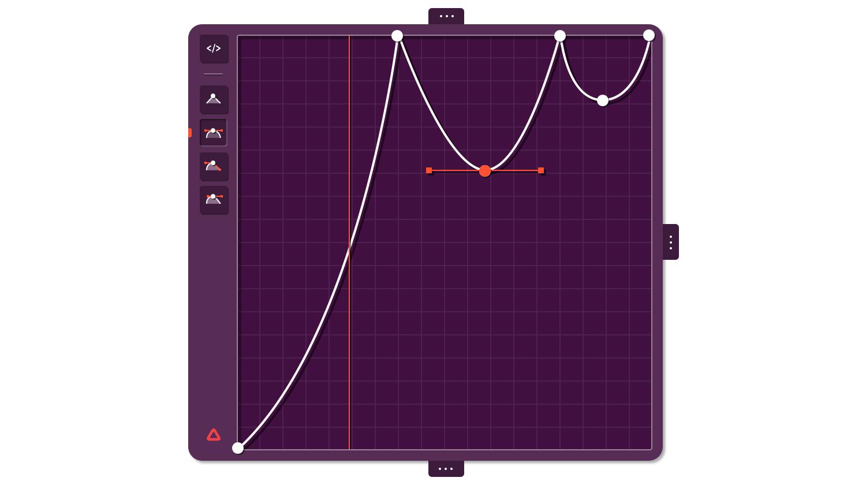 mojs-curve-editor