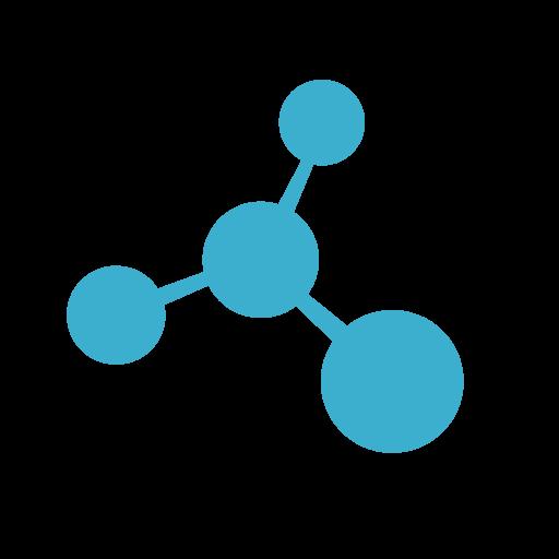Validating | Moleculer - Progressive microservices framework for Node js