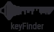 logo of keyfinder