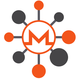monero-GUI-guide/monero-GUI-guide md at master · monero-ecosystem