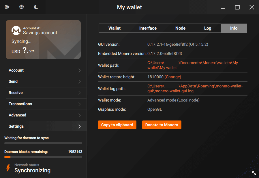 settings-info