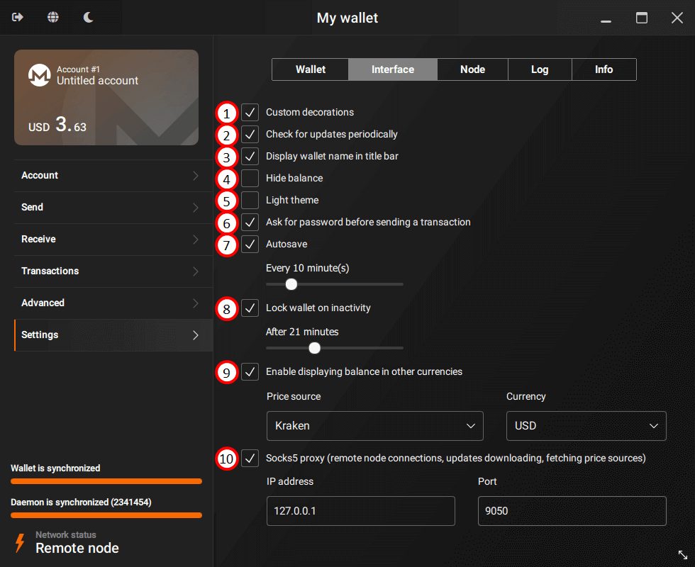 settings_interface
