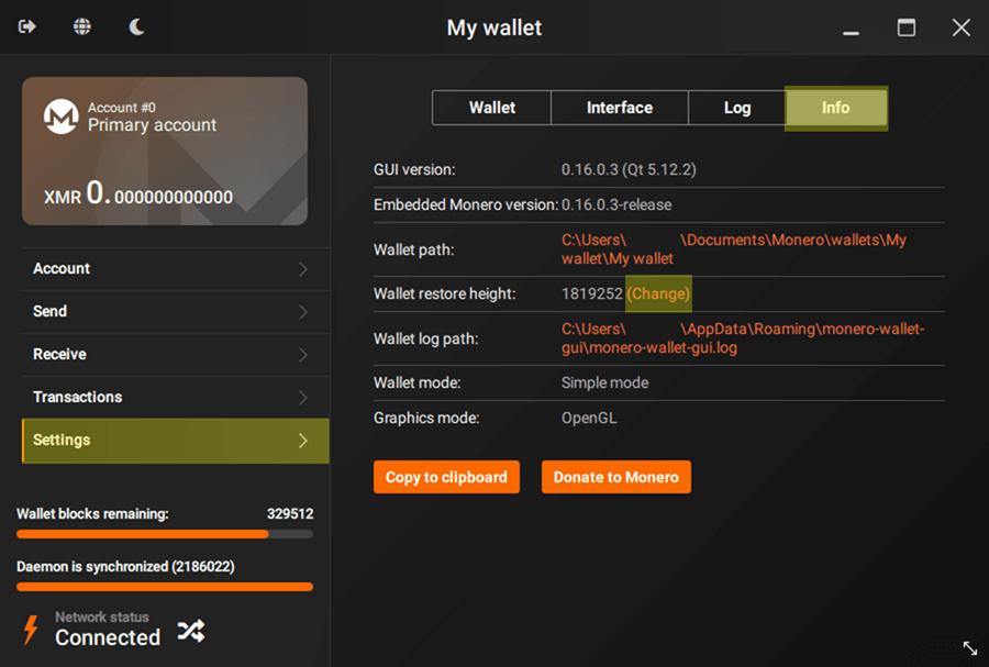 change_wallet_restore_height