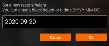 set_new_restore_height