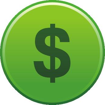 money manager ex 0.9.9.0