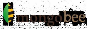 mongobee