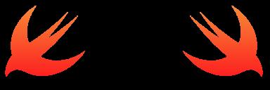 swift-bson-logo