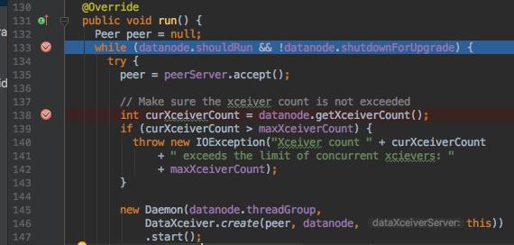 dataXceiverServer线程1-断点.png