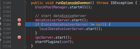 main线程2-代码停在切换前的位置.png