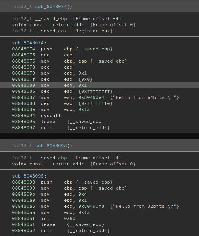 x86_64_confusion