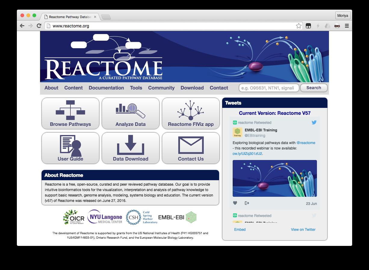 reactome1