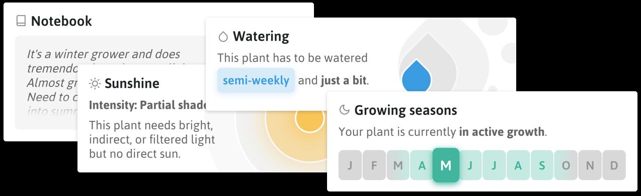 plant-modules
