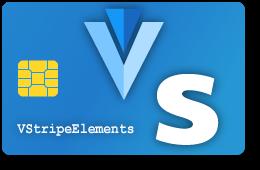 VStripeElements