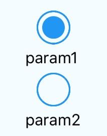 react-native-simple-radio-button - npm