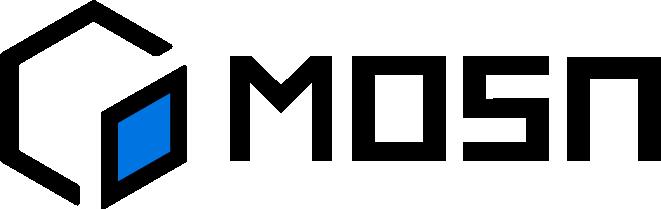 MOSN logo