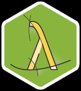 node-lambda