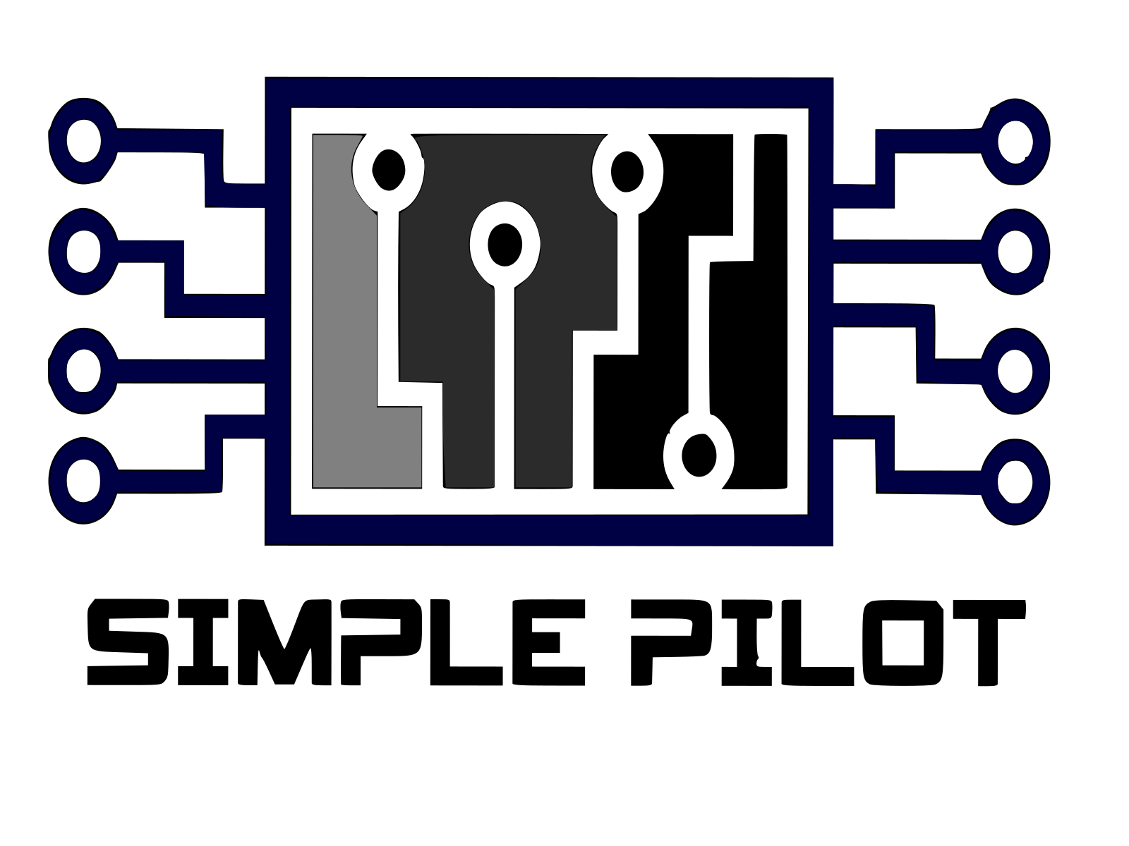 SimplePilotlogoPNG.png