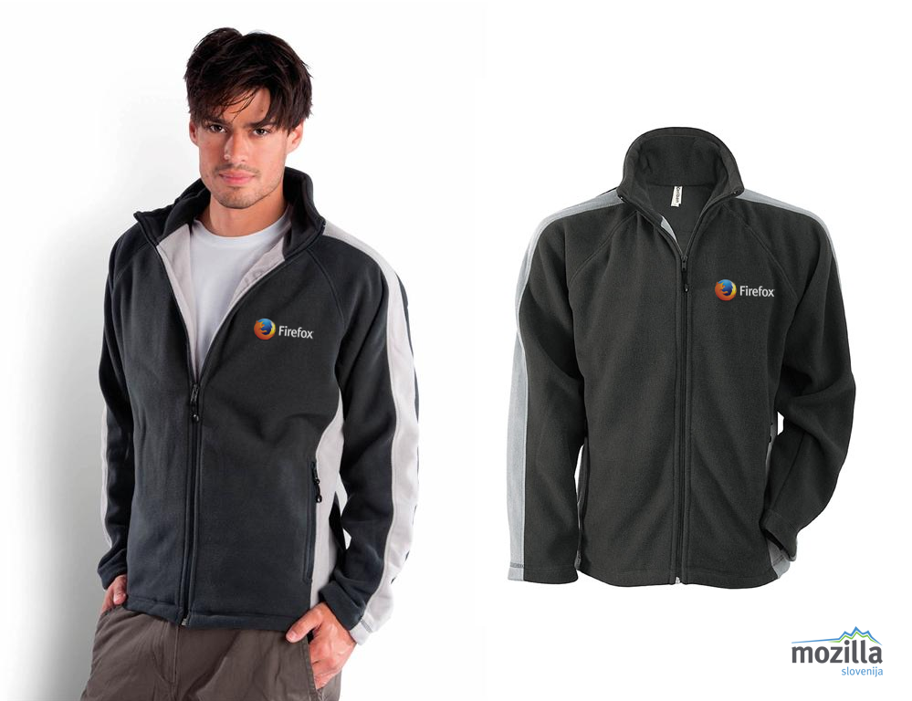 Design/Mozilla Slovenia fleece jacket at master · mozillaslovenija ...
