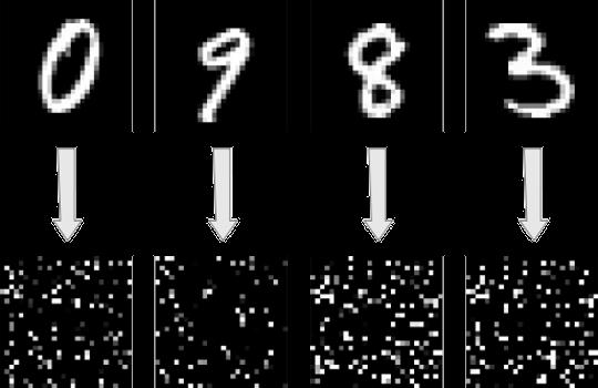 mnist_pixel_shuffle