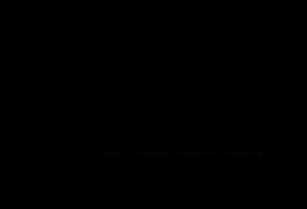 refractory period plot