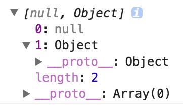不能拷贝函数
