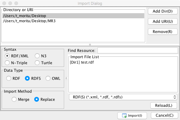 figures/import_dialog_rdfs_replace.png